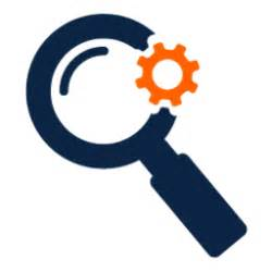 Search Icon 1 Ecmstaffing